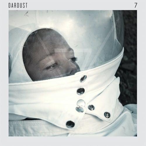 7 di Dardust