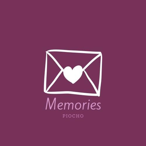 Memories di Piocho