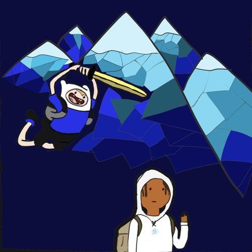 Ice de Tr4yw4y
