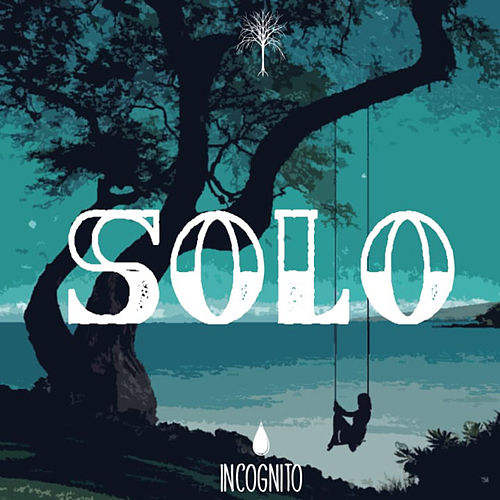 Solo by Incognito