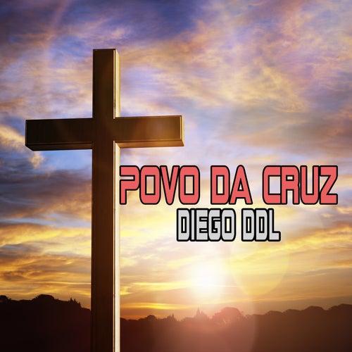 Povo da Cruz de Diego DDL