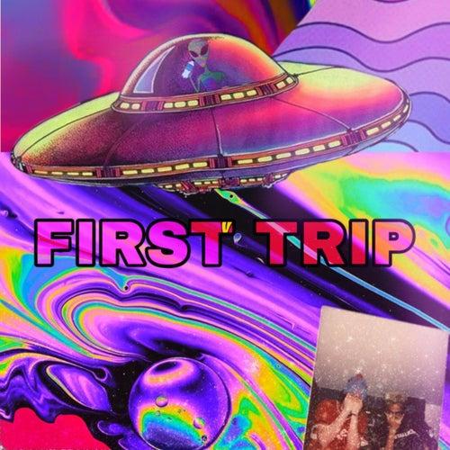 First Trip de Jaded