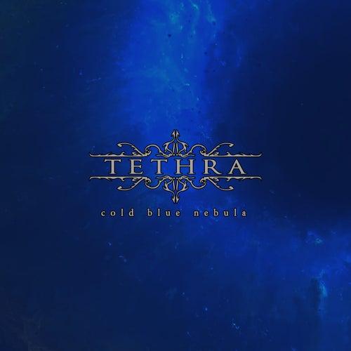 Cold Blue Nebula de Tethra