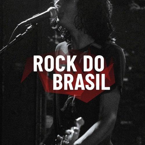 Rock do Brasil de Various Artists