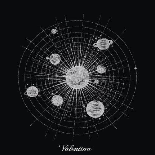 Valentina by Sigma