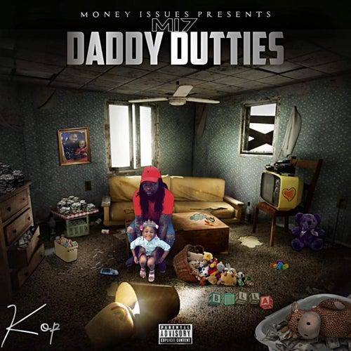 Mi7 Daddy Dutties von Kop