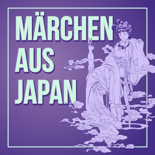 Märchen aus Japan by Karl Alberti