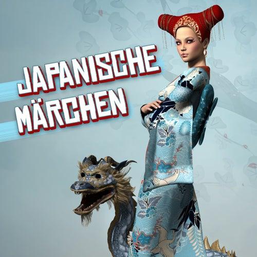 Japanische Märchen by Karl Alberti
