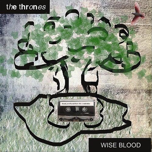 Wise Blood de Thrones