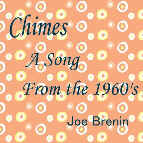 Chimes de Joe Brenin