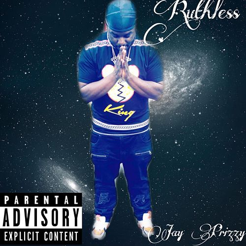 Ruthless di Jay Prince