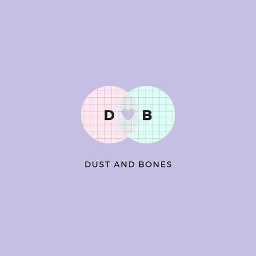 Dust and Bones von Homesickness