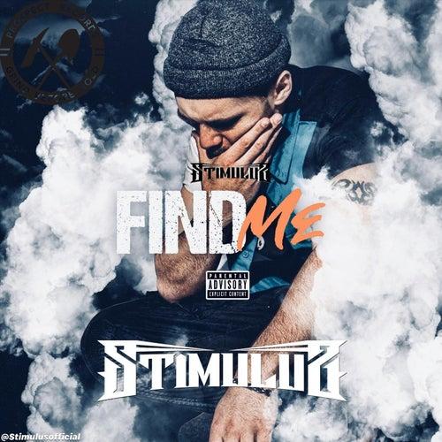 Find Me de Stimulus
