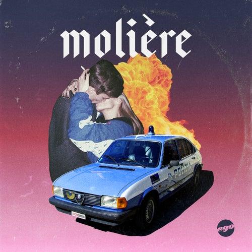 Molière by EGO