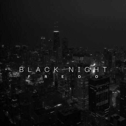 Fredo de Black Night