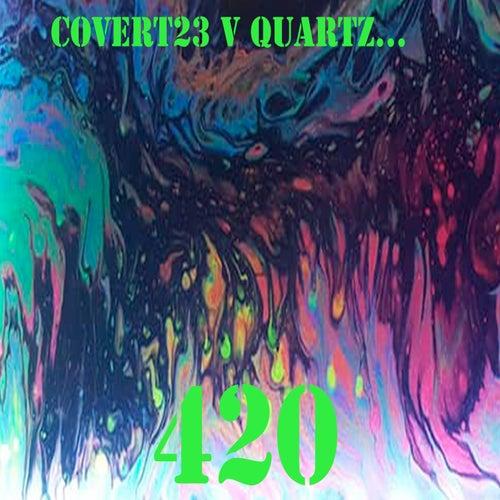 420 All Day de Covert23