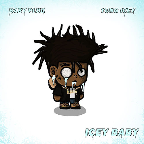 Icey Baby by Baby Plug