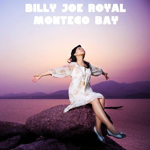 Montego Bay by Billy Joe Royal