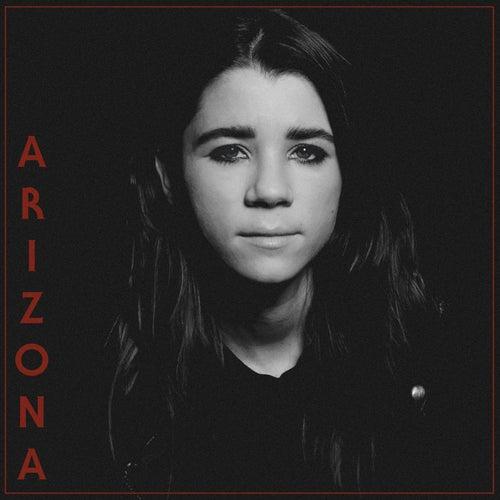 Arizona by Lady Lamb
