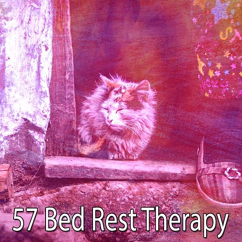 57 Bed Rest Therapy de Ocean Sounds Collection (1)