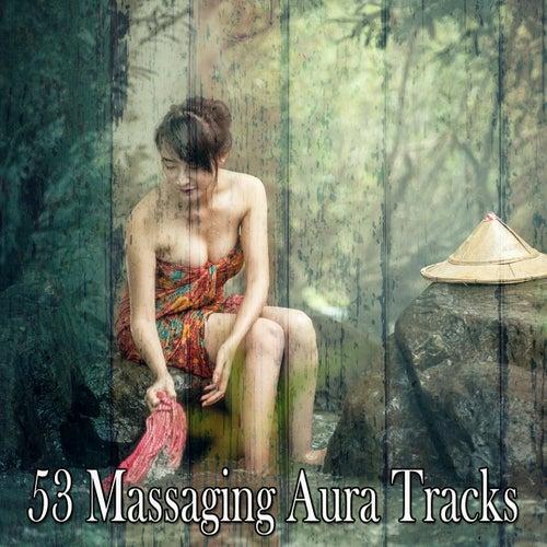 53 Massaging Aura Tracks de White Noise Research (1)