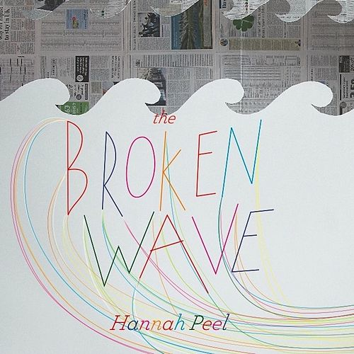 The Broken Wave von Hannah Peel