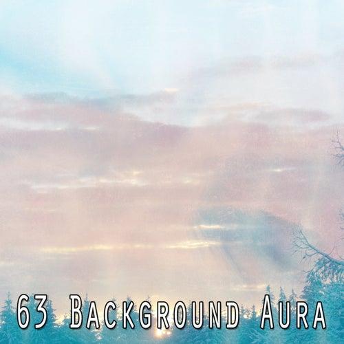 63 Background Aura di Yoga
