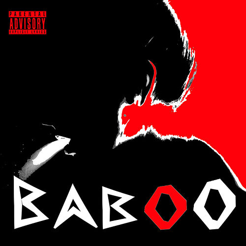 Baboo by Fxmous.elephant00