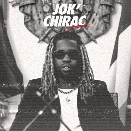 Jok'Chirac de Jok'air