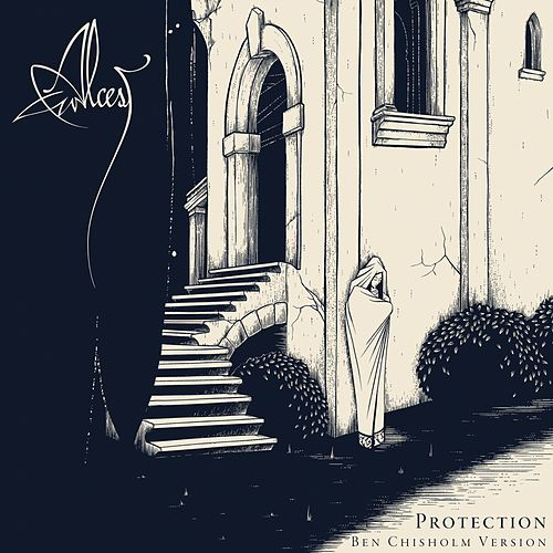 Protection (Ben Chisholm Version) de Alcest