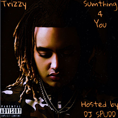 Sumthing 4 U (Remixes) by Trizzy