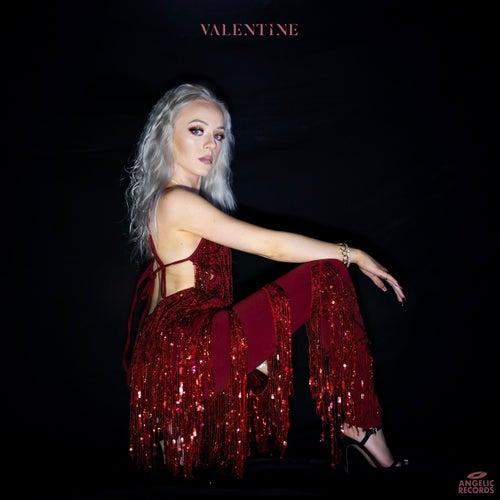 Valentine by Ängie