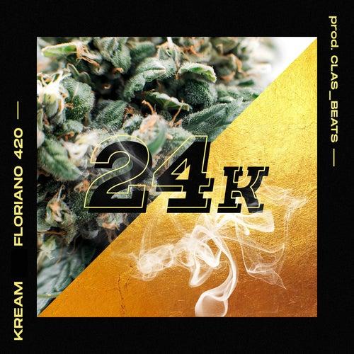 24 K by Kream