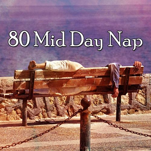 80 Mid Day Nap by Sounds Of Nature
