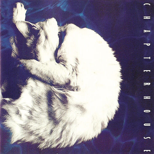 Whirlpool (Expanded Edition) von Chapterhouse