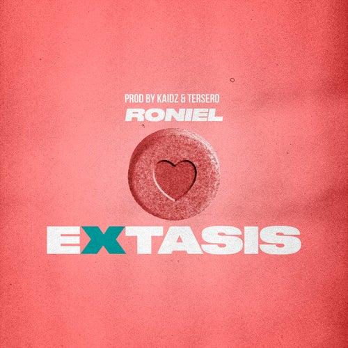 Éxtasis von Roniel