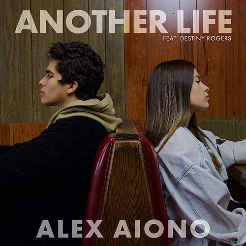 Another Life by Alex Aiono