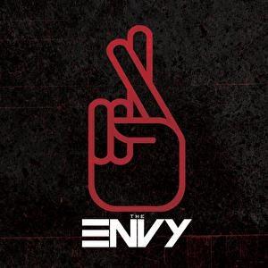 The Envy by Envy