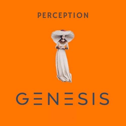 Genesis de Perception