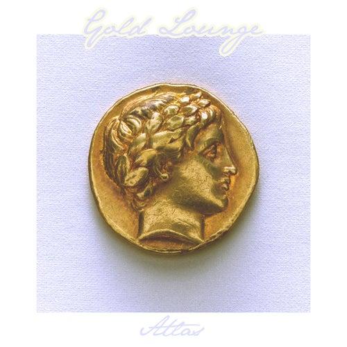 Atlas von Gold Lounge