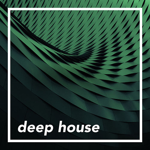 Deep House de Deep House