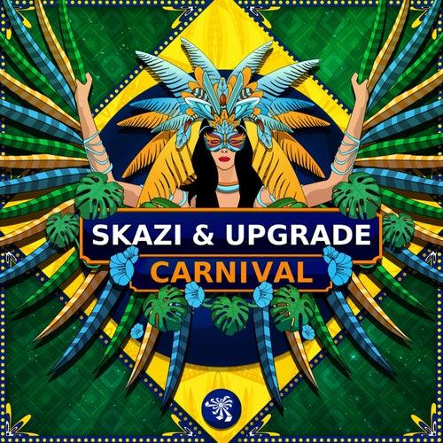Carnival by Skazi