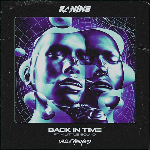 Back In Time by Kanine