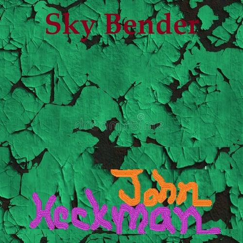 Sky Bender de John Heckman