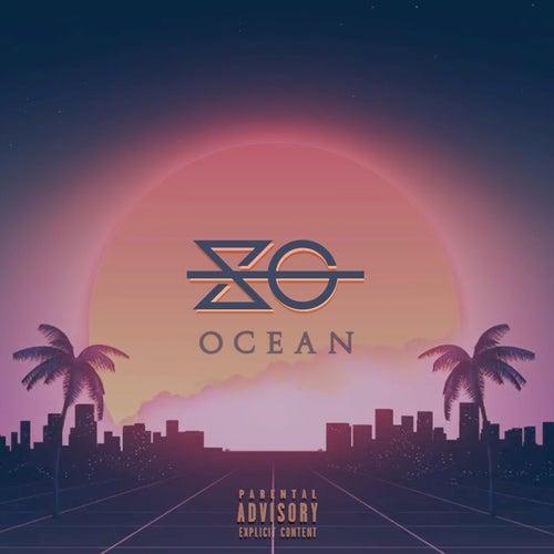 Ocean von Slow Gang