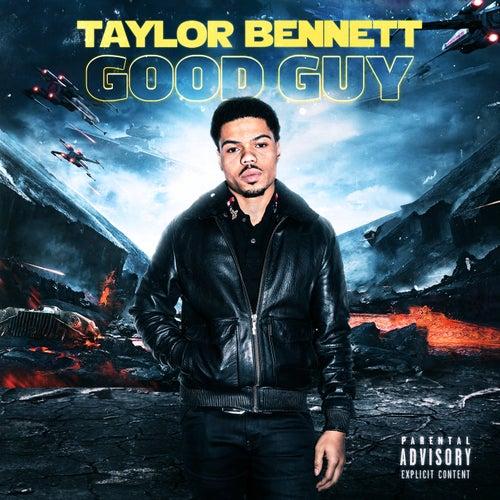 Good Guy by Taylor Bennett