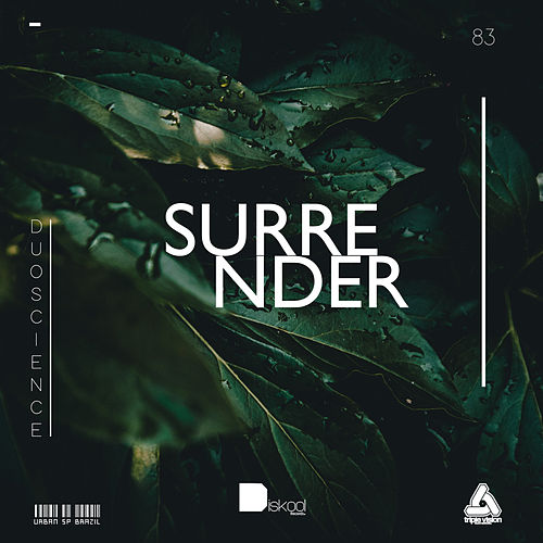 Surrender de DuoScience
