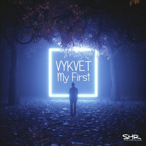 My First by Vykvet