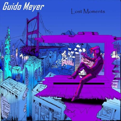 Lost Moments von Guido Meyer