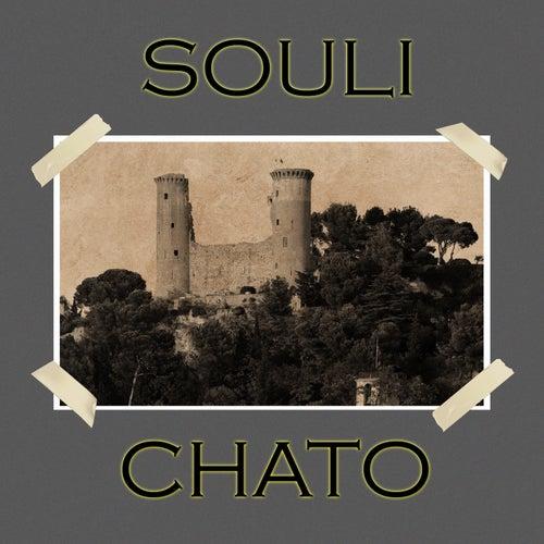 Chato de Souli